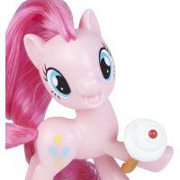Hasbro My Little Pony Sada 3 poníkov 6