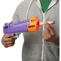 Hasbro Nerf Fortnite HC E 3