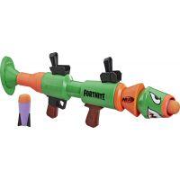 Hasbro Nerf Fortnite RL