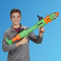 Hasbro Nerf Fortnite RL 3