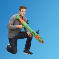 Hasbro Nerf Fortnite RL 5