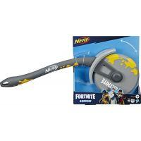 Hasbro Nerf Fortnite nástroj kotúč 2