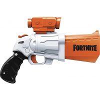 Hasbro Nerf Fortnite SR