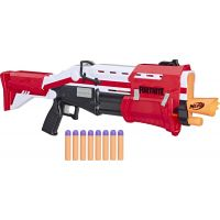Hasbro Nerf Fortnite Tactical Shotgun