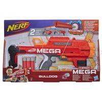 Hasbro Nerf Mega Bulldog 2