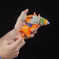 Hasbro Nerf Microshots Fortnite RL 4