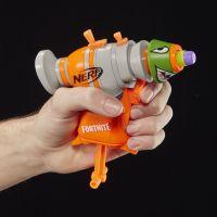 Hasbro Nerf Microshots Fortnite RL 6