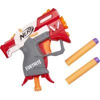 Hasbro Nerf Microshots Fortnite TS