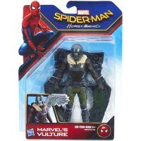 Hasbro Spider-man 15 cm Vulture 2
