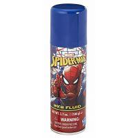 Hasbro Spider-man Náhradná náplň do pavučinometu - poškodený obal