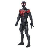 Hasbro Spiderman Figurka filmového hrdiny 30cm