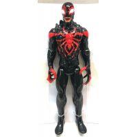 Hasbro Spiderman figurka Maximum Venom Miles Morales