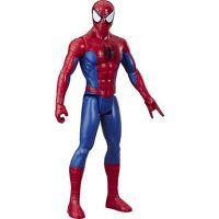 Hasbro Spiderman figúrka Titan