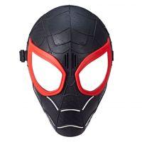 Hasbro Spiderman Filmová maska so zvukmi