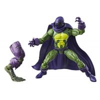 Hasbro Spiderman Prémiové figurky 15 cm Marvels Prowler