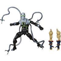 Hasbro Spiderman sběratelská figurka z řady Legends Superior Octopus
