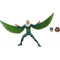 Hasbro Spiderman sběratelská figurka z řady Legends Marvels Vulture