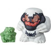 Hasbro Spiderman Venom se slizem bílý č.2