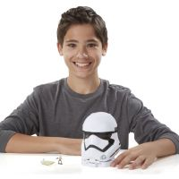Hasbro Star Wars Epizóda 7 Akčné hrací set Stormtrooper 6