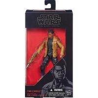 Hasbro Star Wars Epizoda 7 15 cm Finn Jakku 2