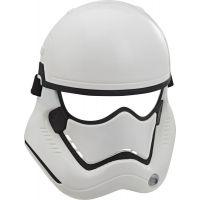 Hasbro Star Wars Epizoda 9 maska Stormtrooper