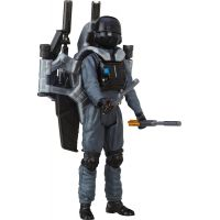 Hasbro Star Wars Rogue One Imperial Ground Crew 2