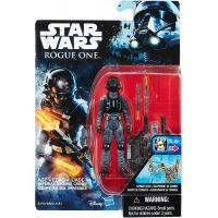 Hasbro Star Wars Rogue One Imperial Ground Crew 3