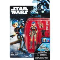 Hasbro Star Wars 9,5 cm Sabine Wren 2