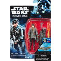 Hasbro Star Wars Rogue One Sergeant Jyn Erso 2