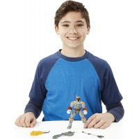 Hasbro Star Wars Hero Mashers prémiová Boba Fett 2