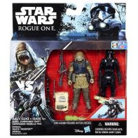 Hasbro Star Wars Rogue One Figúrky 2ks - B7259 2