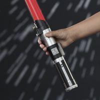 Hasbro Star Wars Svetelný meč Darth Vadera 3