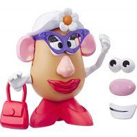 Hasbro Toy Story 4 Pani Zemiačiková