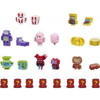 Hasbro Transformers BotBots Veľkolepé prekvapenie 2