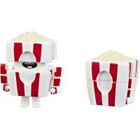 Hasbro Transformers BotBots Veľkolepé prekvapenie 4