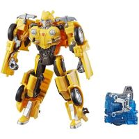 Hasbro Transformers Bumblebee Energon igniter  Bumblebee