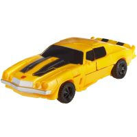 Hasbro Transformers Bumblebee Energon igniter 10 Bumblebee