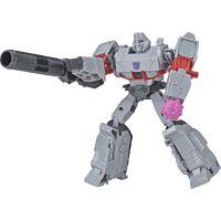 Hasbro Transformers Cyberverse Megatron figúrka