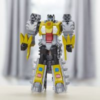 Hasbro Transformers Cyberverse UlTransformers Grimlock figúrka 3