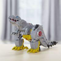 Hasbro Transformers Cyberverse UlTransformers Grimlock figúrka 4