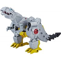 Hasbro Transformers Cyberverse UlTransformers Grimlock figúrka 2