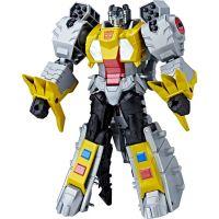 Hasbro Transformers Cyberverse UlTransformers Grimlock figúrka