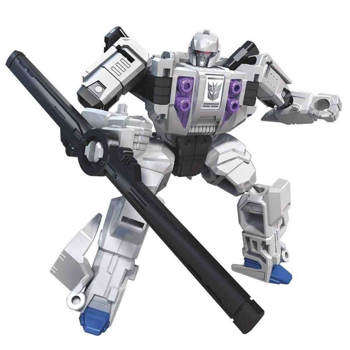 Hasbro Transformers GEN Prime Legends Battleslash