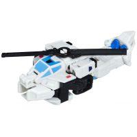 Hasbro Transformers GEN Prime Legends Battleslash 2