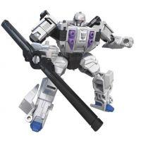 Hasbro Transformers GEN Prime Legends Battleslash 3