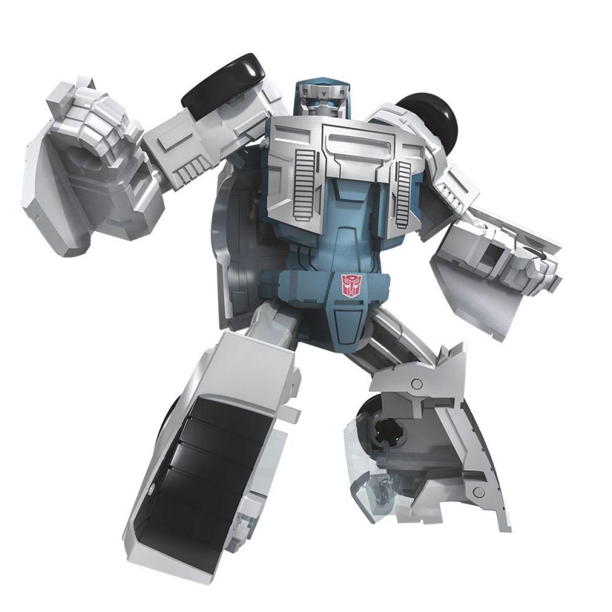 Hasbro Transformers GEN Prime Legends Tailgate