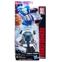 Hasbro Transformers GEN Prime Legends Tailgate 2