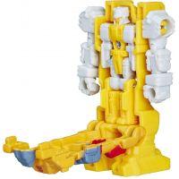 Hasbro Transformers Gen Prime Master Alpha Trion 2