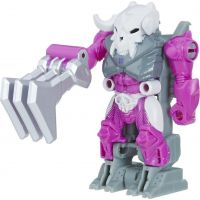 Hasbro Transformers Gen Prime Master Liege Maximo 2