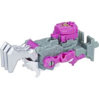 Hasbro Transformers Gen Prime Master Liege Maximo 3